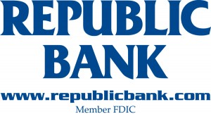 Republic-Logo-300x162